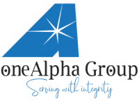 One Alpha Group